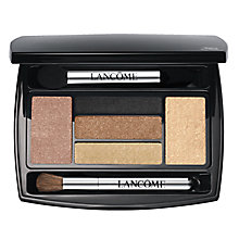 Buy Lancôme Hypnôse Doll Eye Palette Online at johnlewis.com
