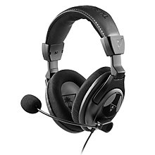 Buy Turtle Beach PX24 Universal Gaming Headset for PlayStation 4 Online at johnlewis.com