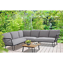 Buy 4 Seasons Outdoor Premium Outdoor Furniture Online at johnlewis.com