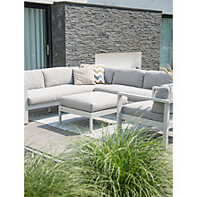 Buy 4 Seasons Outdoor Galaxy Outdoor Furniture Online at johnlewis.com