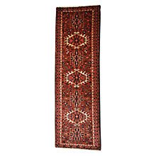 Buy John Lewis Karajeh Handmade Runner Online at johnlewis.com