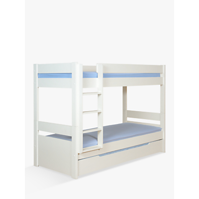 Buy cheap trundle bunk bed compare beds prices for best for Cheap bunk beds uk