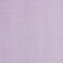 Buy Fine Silk Organza Fabric Online at johnlewis.com