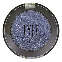 Buy TOPSHOP Mono Eyeshadow Online at johnlewis.com