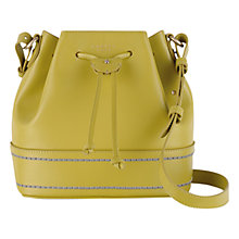Buy Radley Curtain Road Small Across Body Bag Online at johnlewis.com