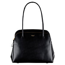 Buy Radley Green Park Leather Tote Bag Online at johnlewis.com