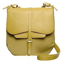 Buy Radley Grosvenor Across Body Bag Online at johnlewis.com