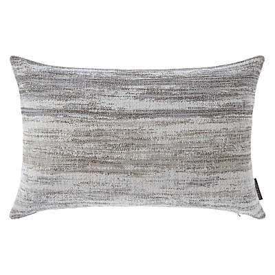 Harlequin Strato Cushion