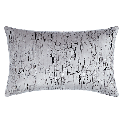 Image of Romo Antica Cushion