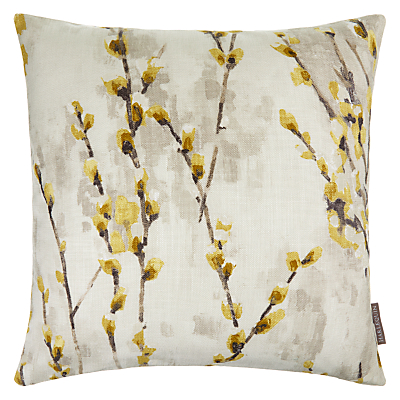 Harlequin Salice Cushion