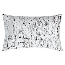 Buy Romo Antica Cushion Online at johnlewis.com