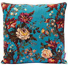 Buy Liberty Lady Kristina Cushion, Parasol Online at johnlewis.com