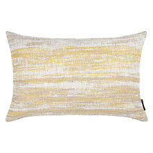 Buy Harlequin Strata Cushion Online at johnlewis.com