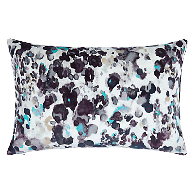 Romo Niumi Cushion