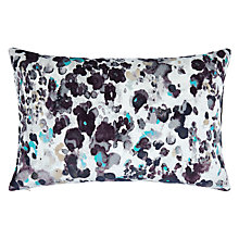 Buy Romo Niumi Cushion Online at johnlewis.com