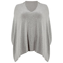 Buy Windsmoor Poncho Online at johnlewis.com