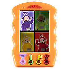 Buy Teletubbies Phone Online at johnlewis.com