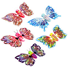Buy Little Live Pets Flutter Wing Butterflies Online at johnlewis.com