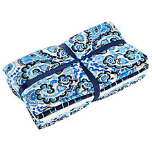 Buy Fabric Editions Fat Quarter Freywynne Bundle Online at johnlewis.com