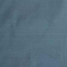 Buy John Lewis Silk Dupion Fashion Fabric Online at johnlewis.com