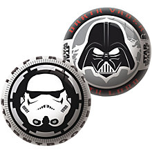 Buy Mookie Toys Star Wars Ball Online at johnlewis.com
