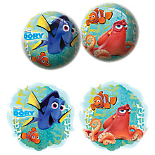Buy Mookie Finding Dory Ball Online at johnlewis.com