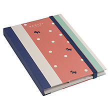 Buy Radley Cheshire Street List Book Online at johnlewis.com