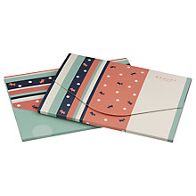 Buy Radley Cheshire Street Wallet Duo's Online at johnlewis.com