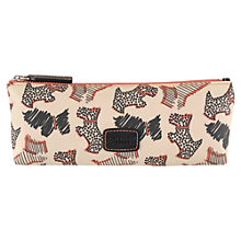 Buy Radley Fleet Street Pencil Case Online at johnlewis.com