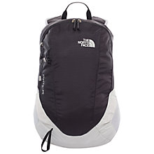 Buy The North Face Kuhtai 24 Backpack Online at johnlewis.com