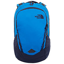 Buy The North Face Vault Backpack Online at johnlewis.com