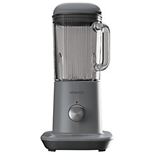 Buy Kenwood kMix BLX50 Stand Blender Online at johnlewis.com