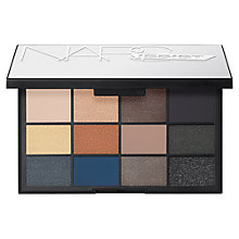 Buy NARS NARSissist L'amour, Toujours L'amour Eyeshadow Palette Online at johnlewis.com
