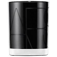 Buy NARS Candles - Monoï Online at johnlewis.com