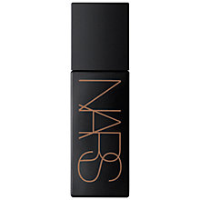Buy NARS Laguna Liquid Bronzer Online at johnlewis.com