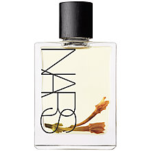 Buy NARS Monoï Body Glow, Light Online at johnlewis.com