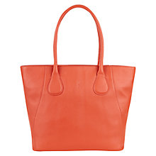 Buy Hobbs Adlington Tote Bag Online at johnlewis.com