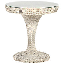 Buy 4 Seasons Outdoor Brighton Bistro Table Online at johnlewis.com