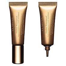 Buy Clarins Limited Edition Waterproof Cream Eyeshadow Online at johnlewis.com
