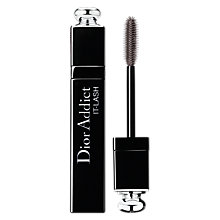 Buy Dior Addict It-Lash Mascara, It Platine Online at johnlewis.com