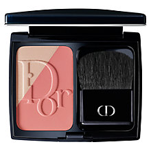 Buy Dior Diorblush Sculpt Online at johnlewis.com