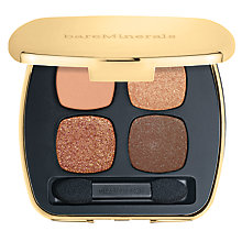 Buy bareMinerals READY® Eyeshadow 4.0, The Instant Attraction Online at johnlewis.com