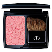 Buy Dior Diorblush, Floral Pink 844 Online at johnlewis.com