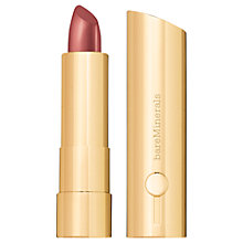Buy bareMinerals® Marvelous Moxie ® Lipstick, Chase Your Dreams Online at johnlewis.com