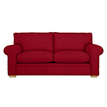 Buy John Lewis Bingham Large Sofa Online at johnlewis.com