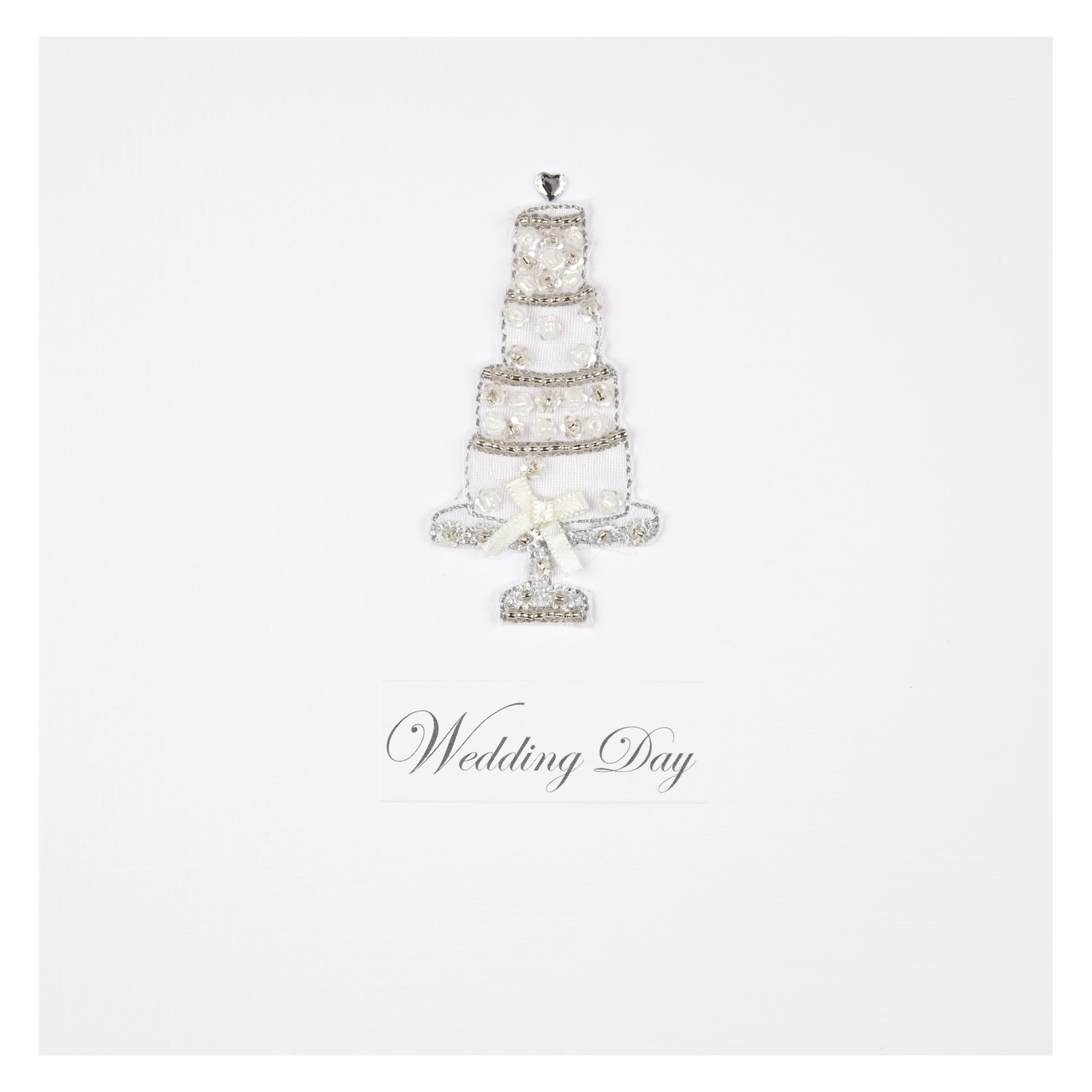 John Lewis Wedding Gift List Delivery : Shop for Saffron Cards and Gifts Wedding Day Card at John Lewis. Find ...