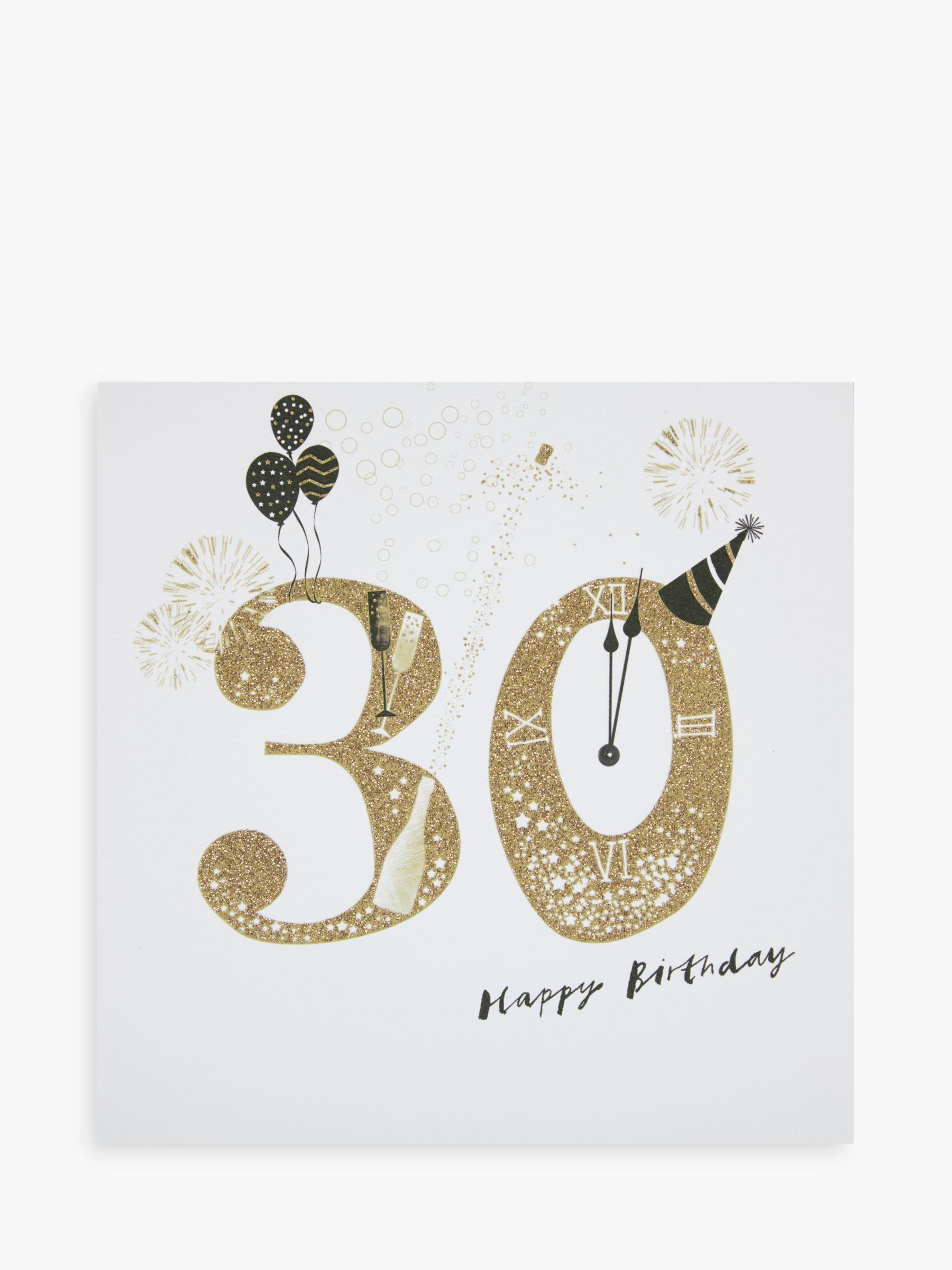 John Lewis Birthday Party Decorations Image Inspiration of Cake