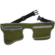 Buy Burgon & Ball Poc-Kit Gardener's Utility Belt Online at johnlewis.com