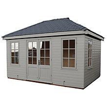 Buy Crane FSC Garden Room Online at johnlewis.com