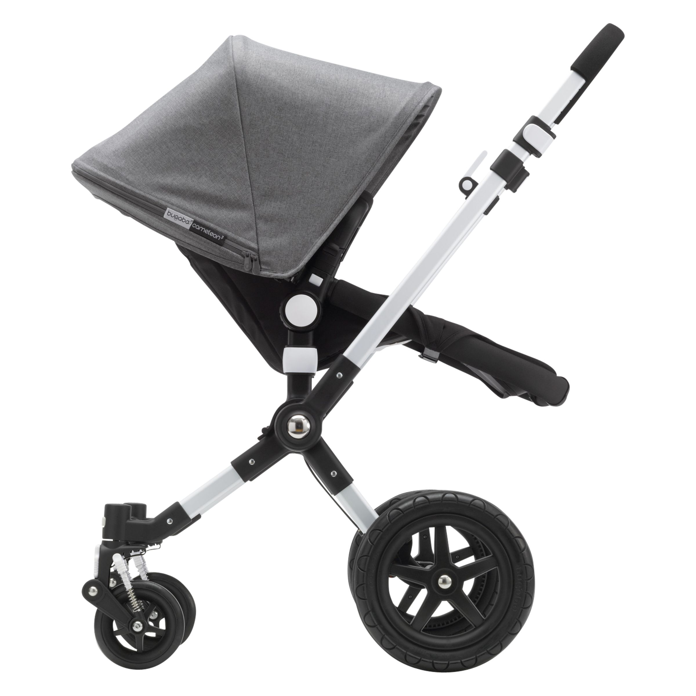 Bugaboo Bugaboo Cameleon/Cameleon3 Tailored Fabric
